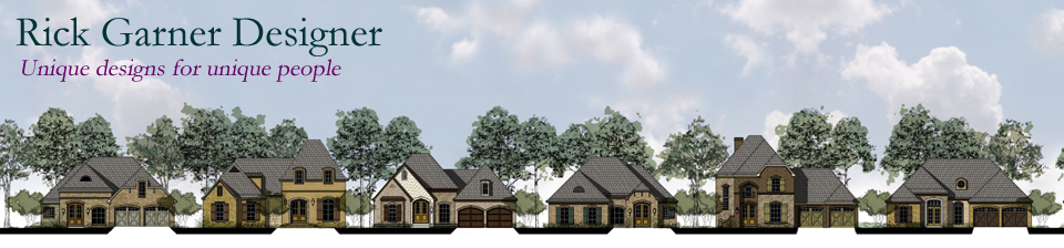 house plan designers in jackson ms house of samples pool house designs jackson ms home exterior home