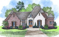 Professional House Plans Home Plans Multifamily Plans & Custom